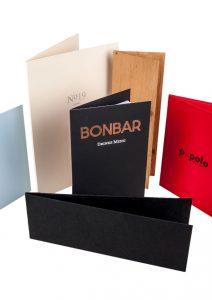 Bonbar Gift Cards