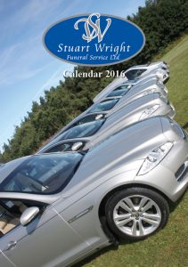 Stuart Wright Funeral Service Ltd